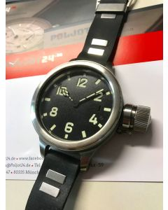0192R Agat Diverwatch 60mm