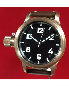 0195SBL Agat Diverwatch 46mm