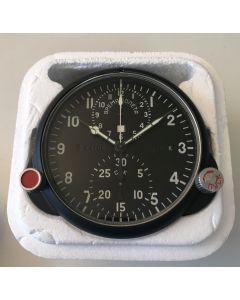 MIG 29 Borduhr AY-C-1M