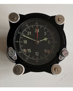 Flightwatch 129YC