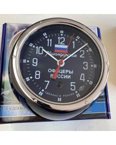 Vostok Schiffsuhr 5-CHM RUSSLAND