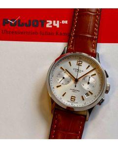 AG38CYS Strela Chronograph Agent