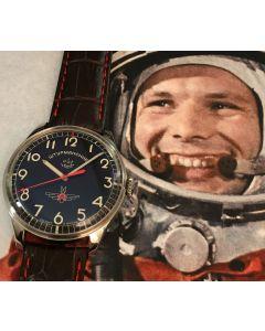 Sturmanskie Gagarin Vintage