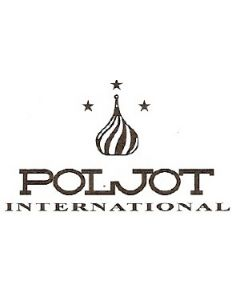 Poljot-International INFORMATION