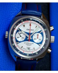Sturmanskie OCEAN Chronograph Special Edition