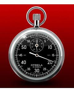 ST50SW STRELA Stoppwatch
