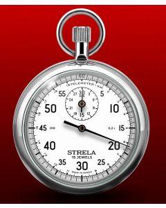 ST50WS STRELA Stoppwatch