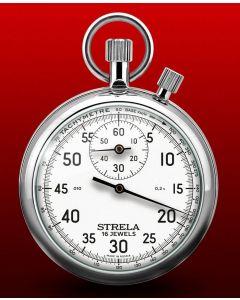ST55WS STRELA Stoppwatch