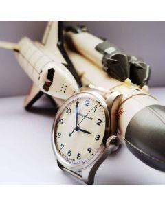 Sturmanskie Gagarin Vintage Retro Classic 40mm