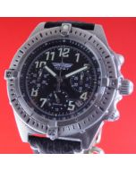 "5177   Chronograph ""Jetfighter - 24Std."""