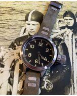 0191 Agat Diverwatch 60mm CCCP