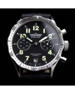 3261 Poljot Chronograph Luftwaffe