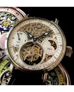 3360T0S Poljot International Tourbillon