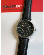 Poljot Flightwatch 40 mm