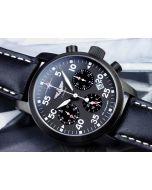 Pilot Chronograph BERKUT