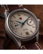 Red Star Automatic 70 hours Power Reserve