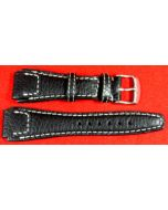 9014  Leather Strap - Extra thick RIOS 1931
