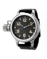 0193L Agat Diverwatch 53mm