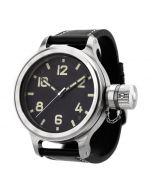 0193R Agat Diverwatch 53mm