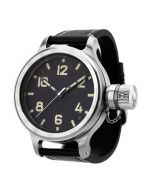 0195R Agat Diverwatch 46mm