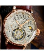 Poljot International Tourbillon