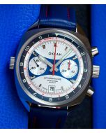 Sturmanskie OCEAN Chronograph Special Edition