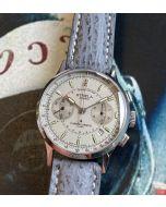 Strela Chronograph CO38LAG