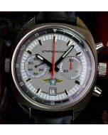 Sturmanskie Chronograph Special Edition