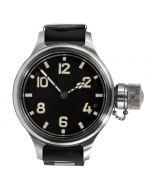 0192R Agat Diverwatch 60mm
