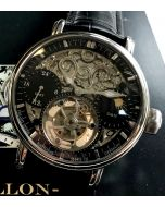 3360T0B Poljot International Tourbillon